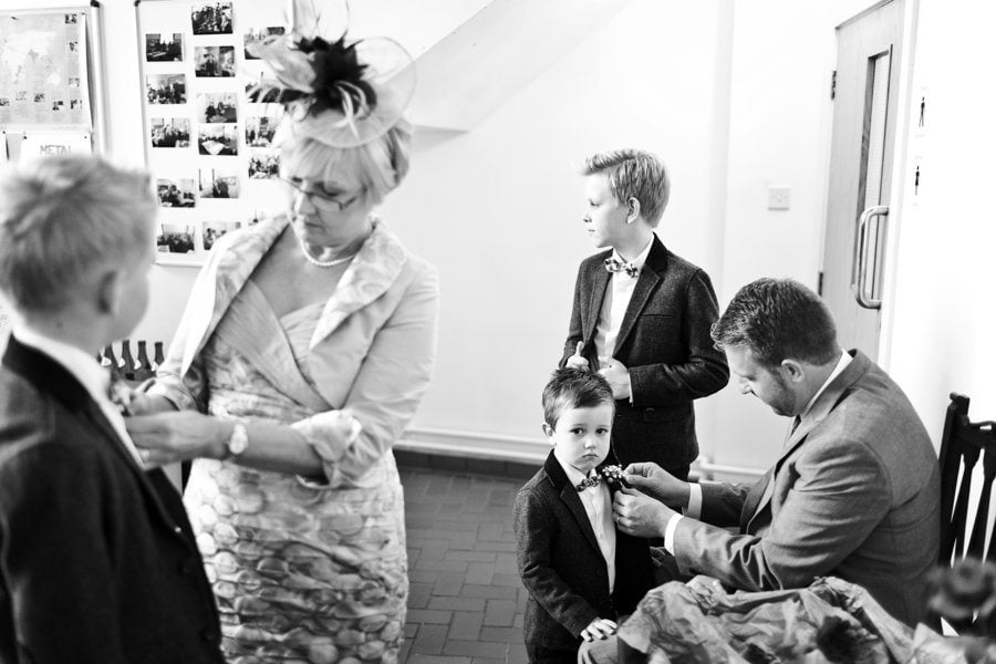 King Arthur Hotel Wedding 007