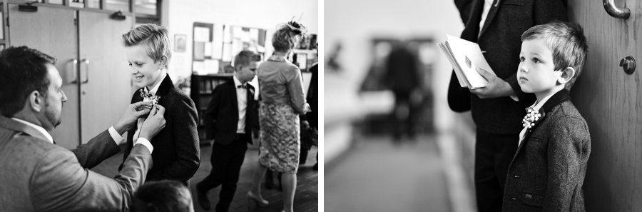 King Arthur Hotel Wedding 008