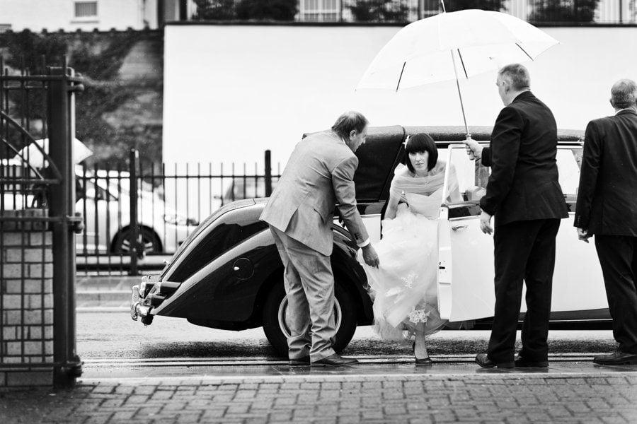 King Arthur Hotel Wedding 013