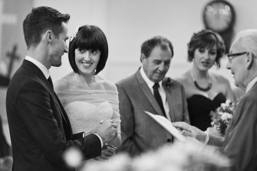 King Arthur Hotel Wedding 017