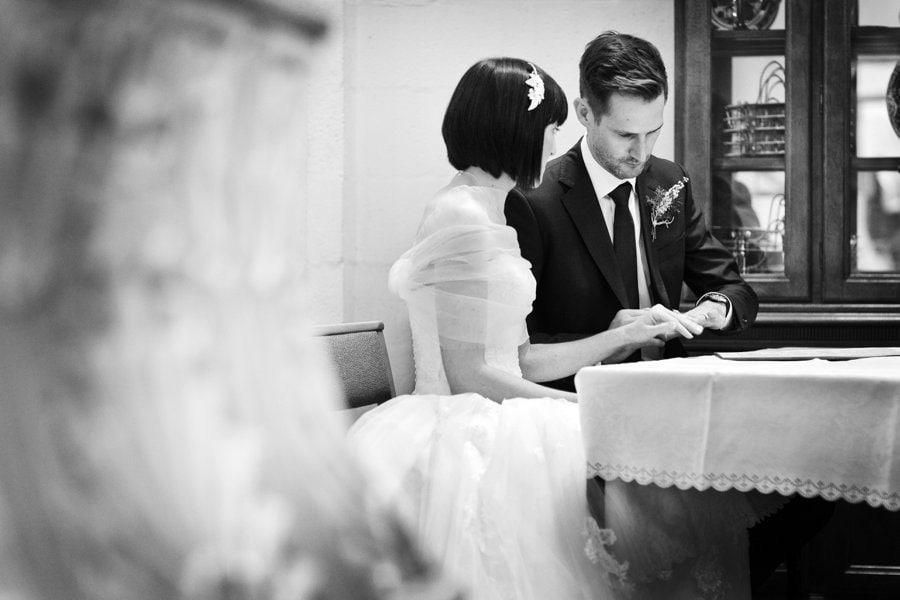 King Arthur Hotel Wedding 021