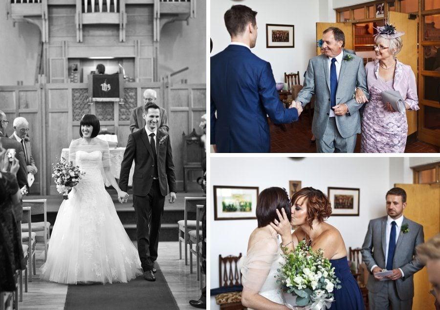 King Arthur Hotel Wedding 022