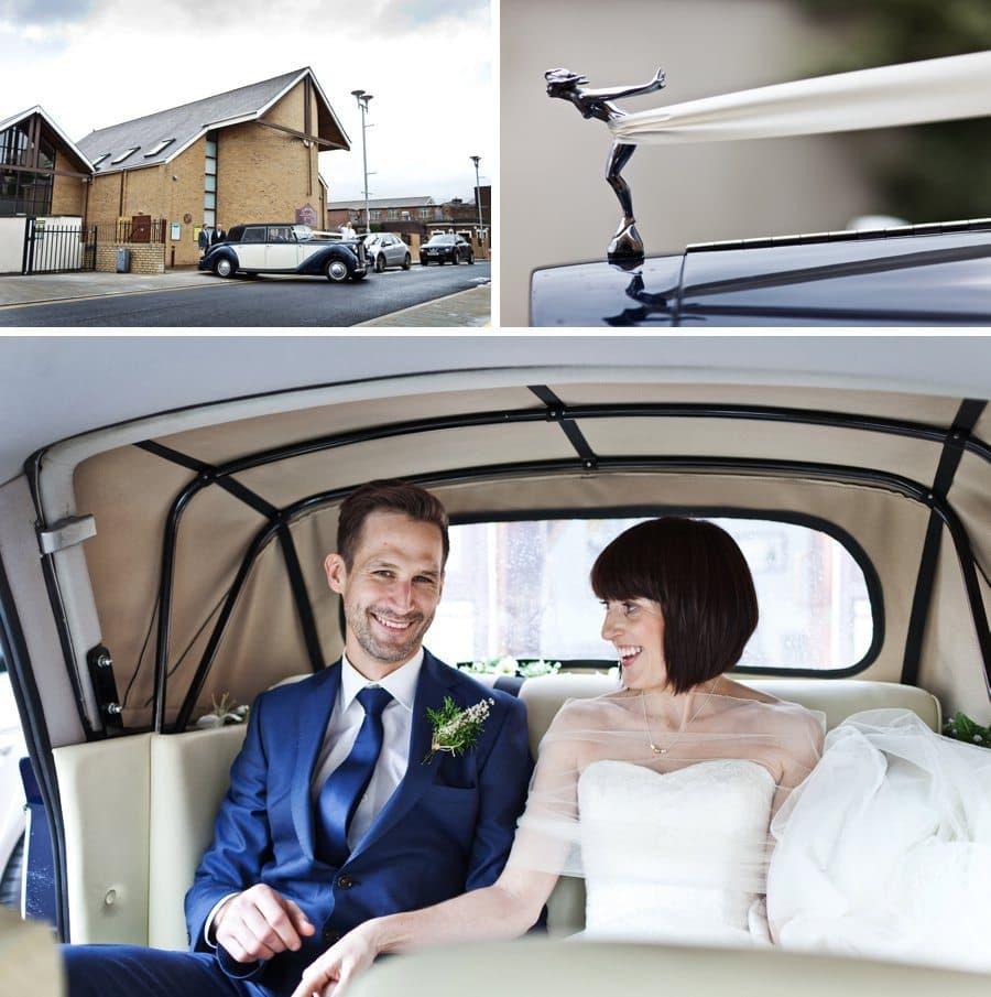 King Arthur Hotel Wedding 028