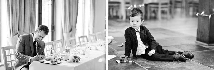 King Arthur Hotel Wedding 038