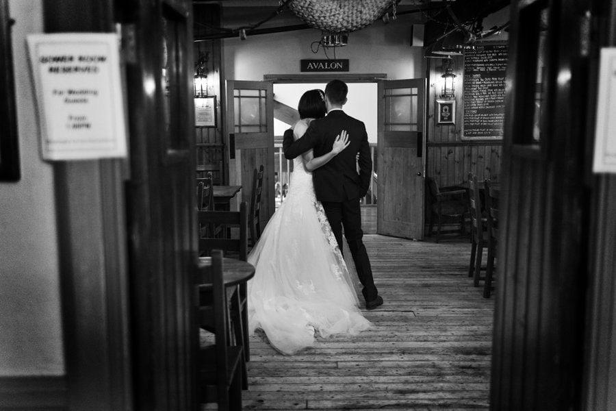 King Arthur Hotel Wedding 039
