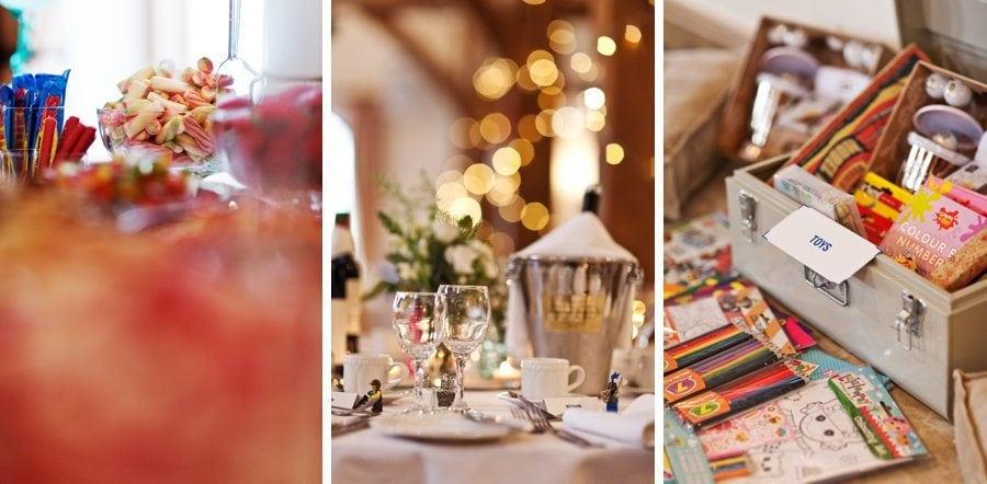 King Arthur Hotel Wedding 041