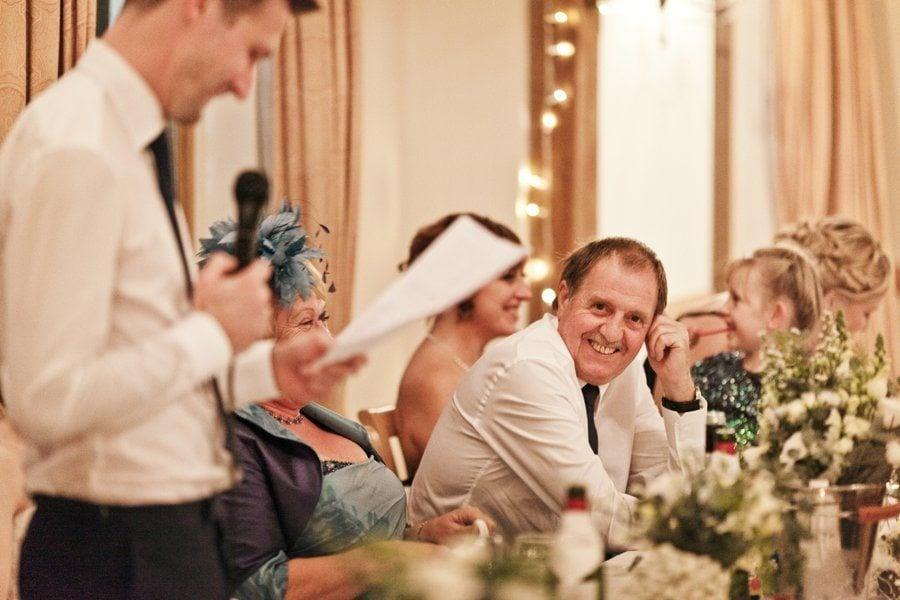 King Arthur Hotel Wedding 043