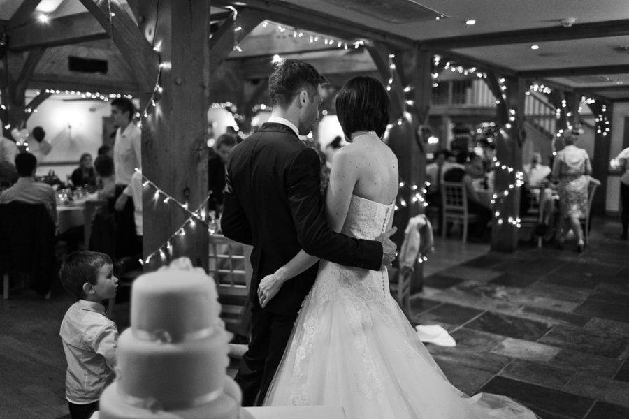 King Arthur Hotel Wedding 047