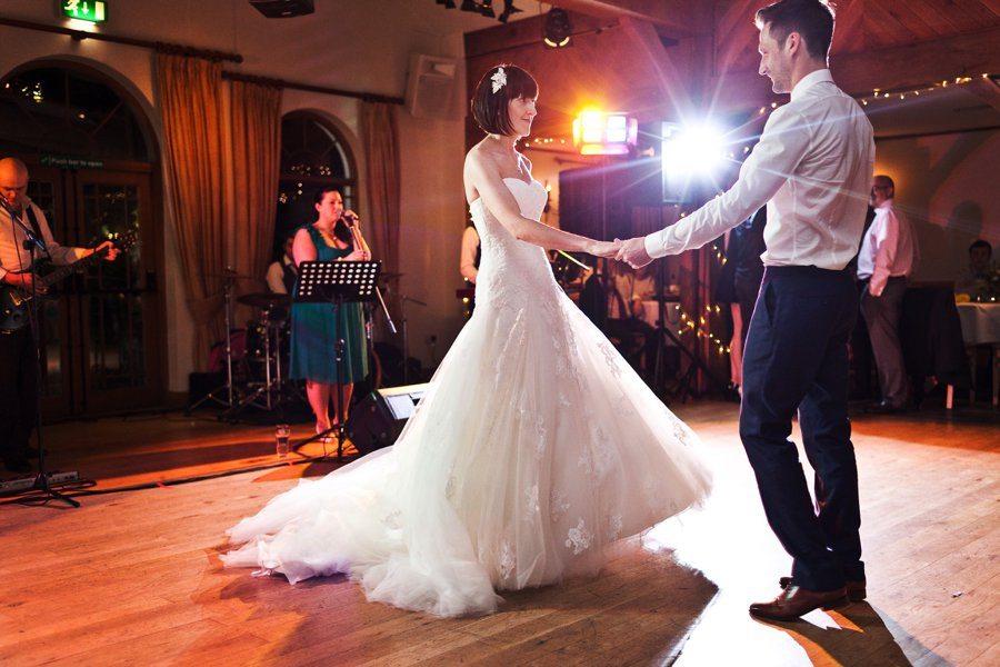 King Arthur Hotel Wedding 051