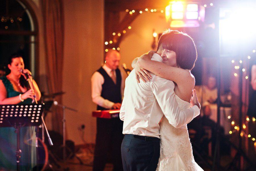 King Arthur Hotel Wedding 052