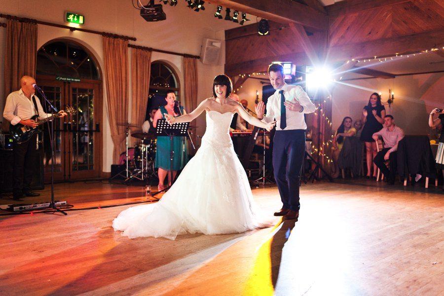 King Arthur Hotel Wedding 053