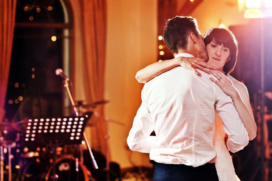 King Arthur Hotel Wedding 057