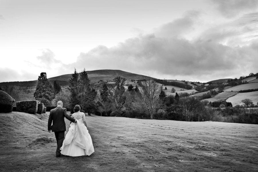 Buckland Hall Wedding 026