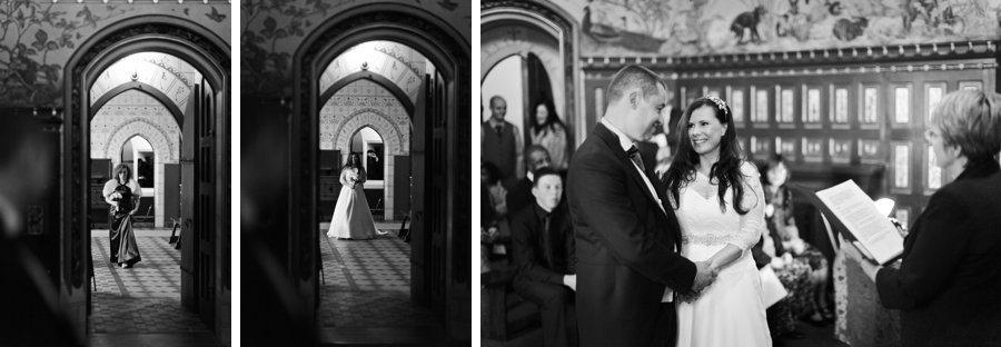 Castle Coch Wedding 018