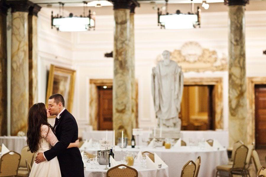 Castle Coch Wedding 047