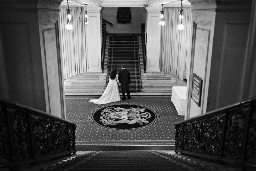Castle Coch Wedding 052