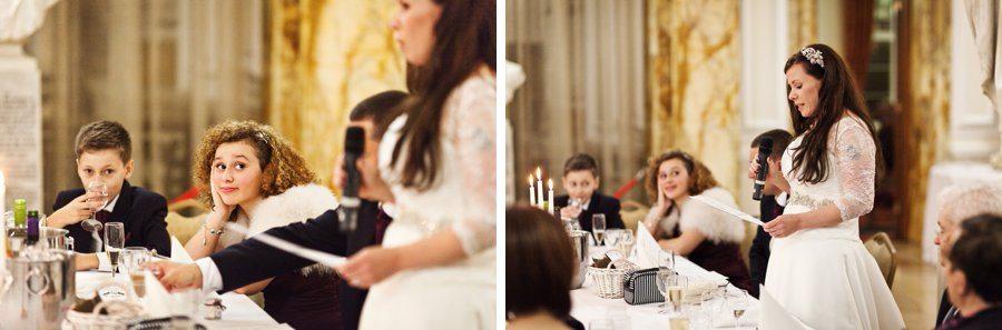 Castle Coch Wedding 057