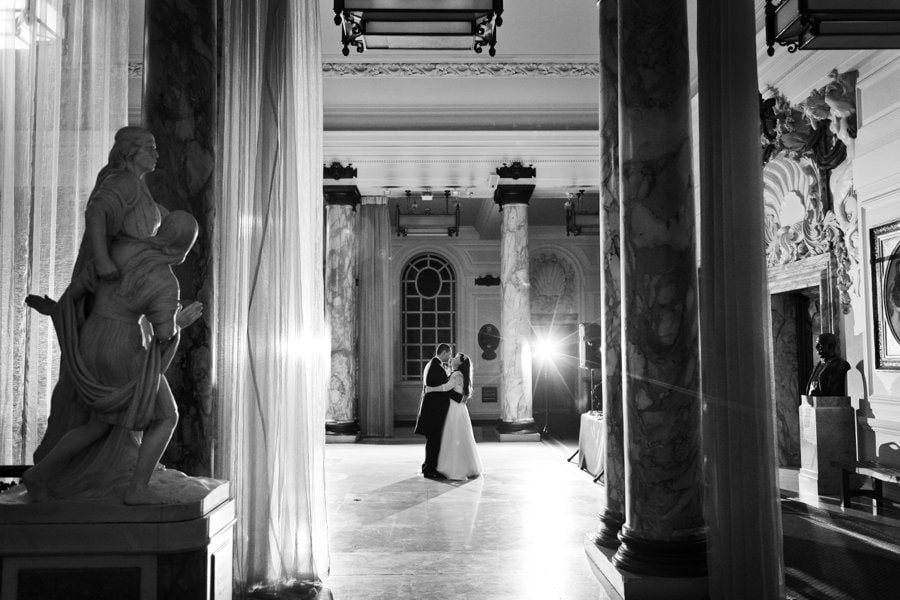 Castle Coch Wedding 062