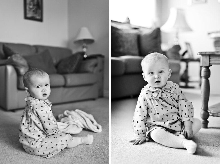 Children Photographer Cardiff 002