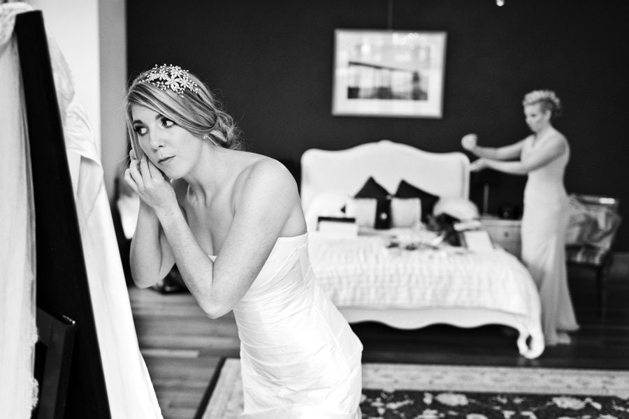 Coombe Lodge Wedding 006