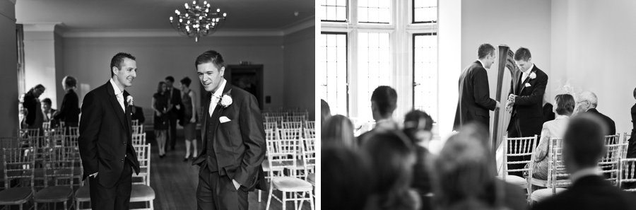 Coombe Lodge Wedding 009