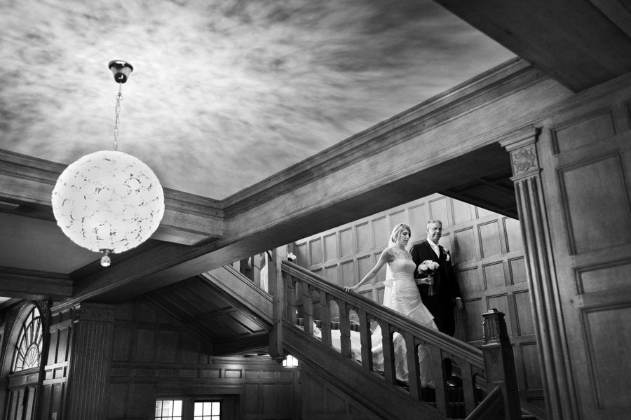Coombe Lodge Wedding 010