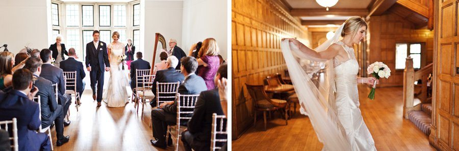 Coombe Lodge Wedding 014
