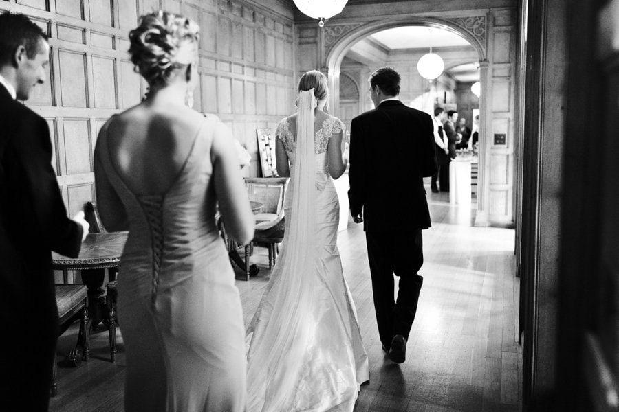Coombe Lodge Wedding 015
