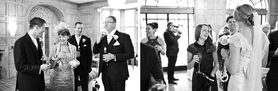 Coombe Lodge Wedding 017