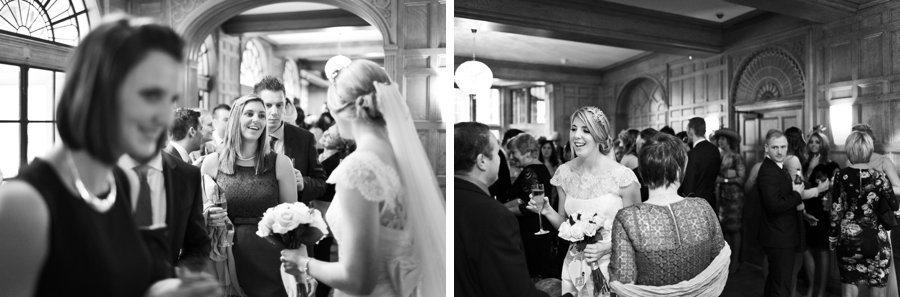 Coombe Lodge Wedding 018