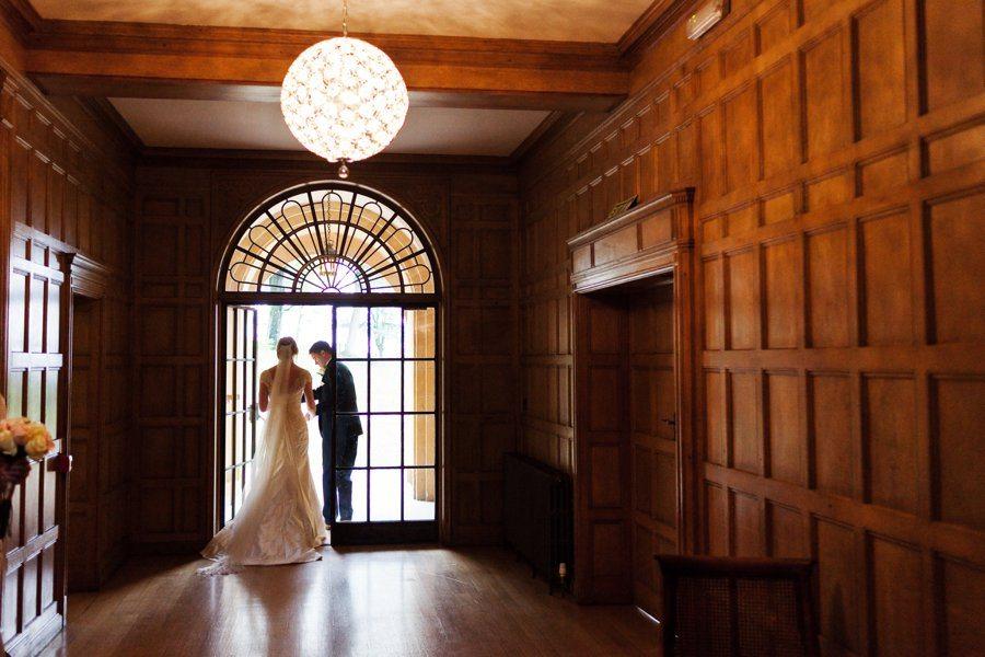 Coombe Lodge Wedding 020
