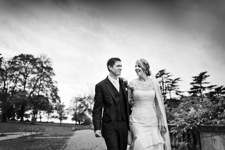Coombe Lodge Wedding 023