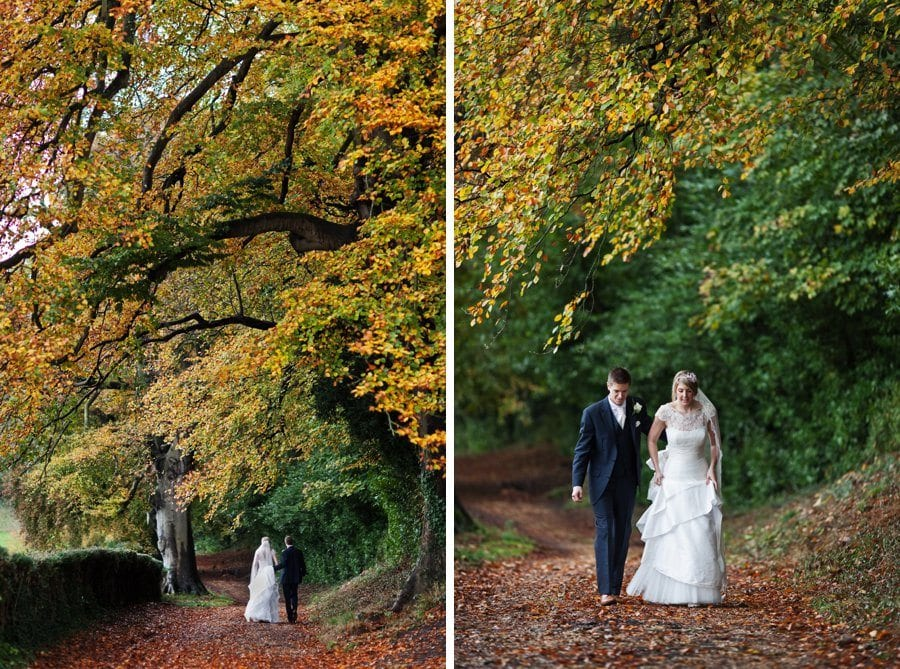 Coombe Lodge Wedding 024