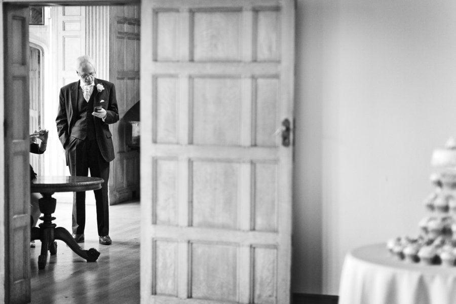 Coombe Lodge Wedding 029