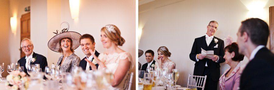 Coombe Lodge Wedding 034