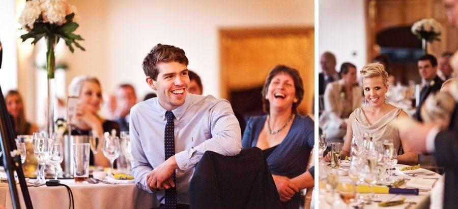 Coombe Lodge Wedding 035