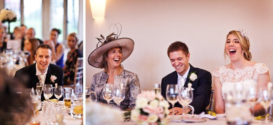 Coombe Lodge Wedding 036