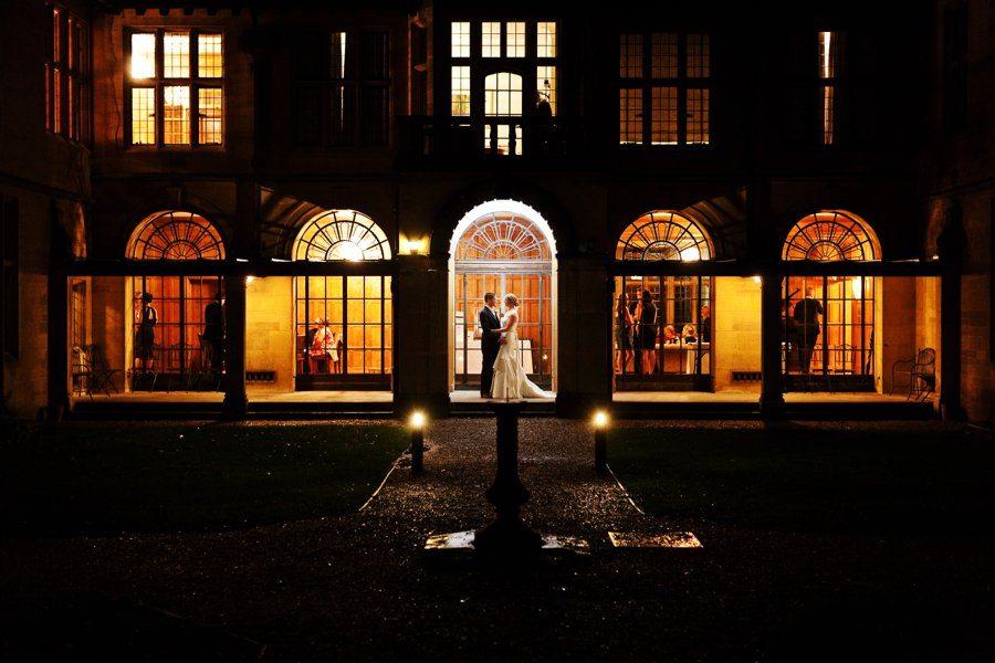 Coombe Lodge Wedding 044