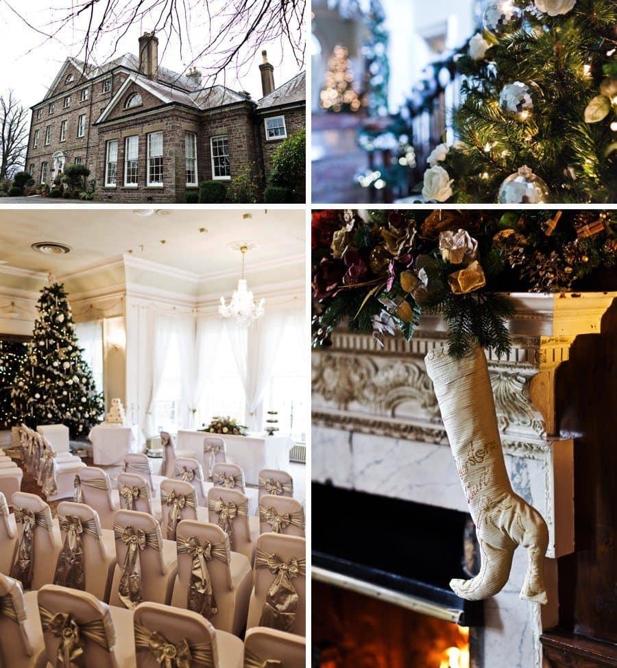 Peterstone Court Wedding 001