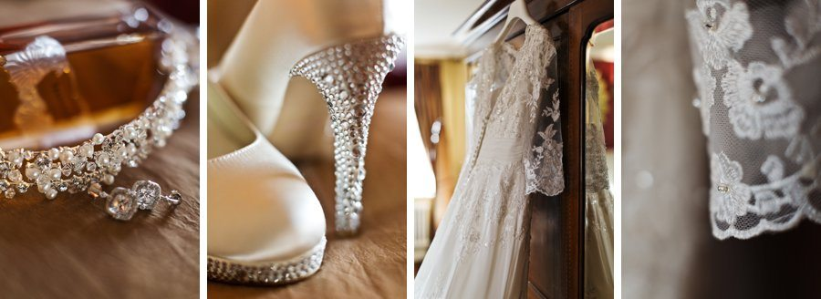 Peterstone Court Wedding 002