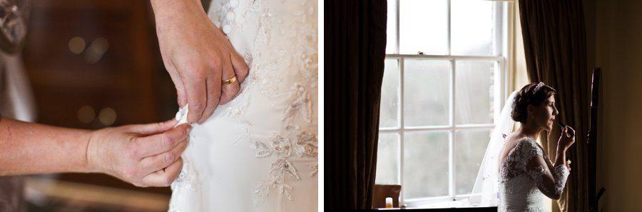 Peterstone Court Wedding 006