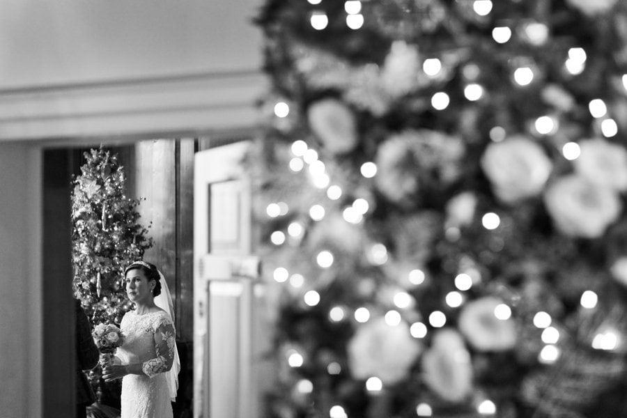 Peterstone Court Wedding 010