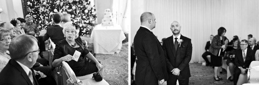 Peterstone Court Wedding 011