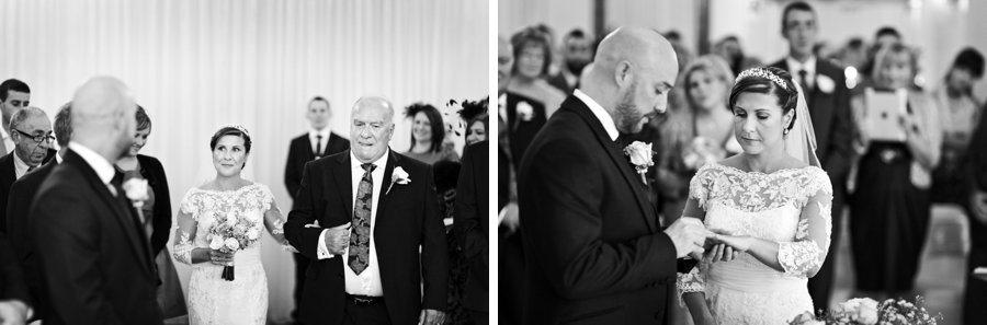 Peterstone Court Wedding 012