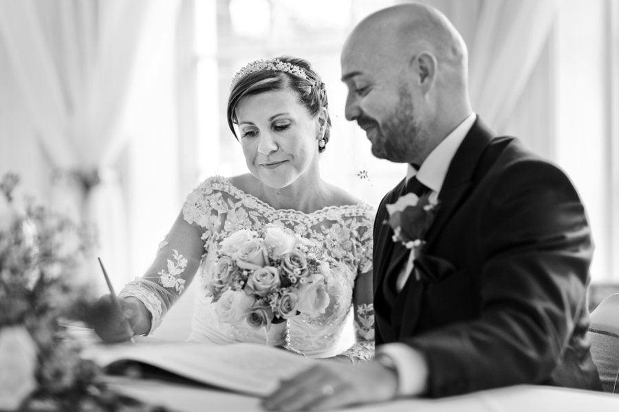 Peterstone Court Wedding 013