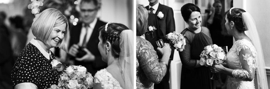 Peterstone Court Wedding 017