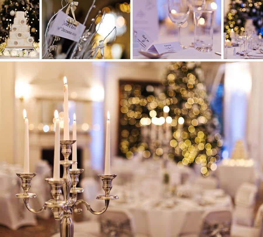 Peterstone Court Wedding 023