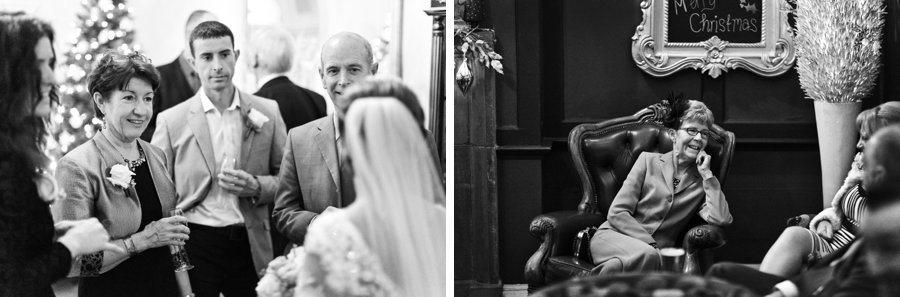 Peterstone Court Wedding 024