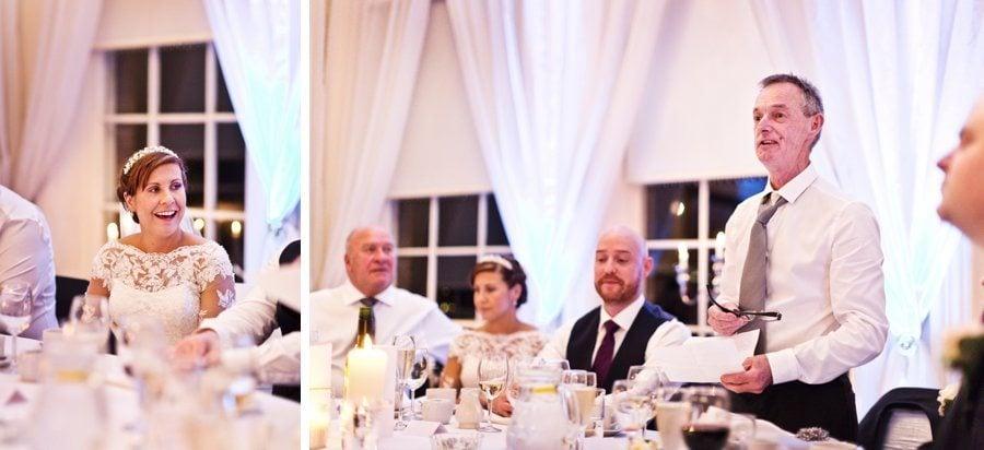 Peterstone Court Wedding 029