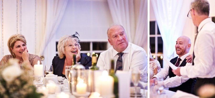 Peterstone Court Wedding 030